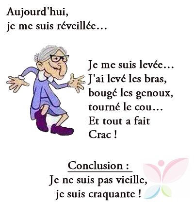 Résultat d'images pour image rigolotes humour en français