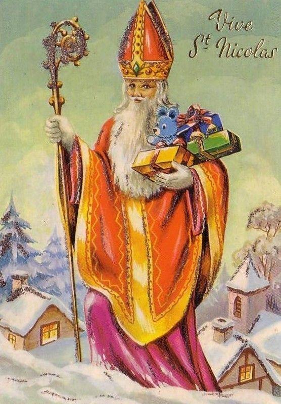 3esexe net saint nicolas