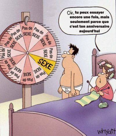 cartoon sexe blague de sexe