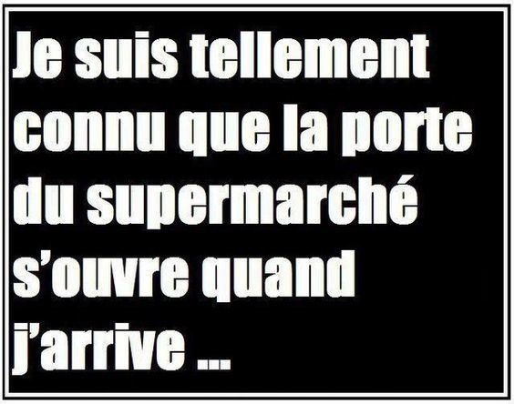 Humour Textes Images