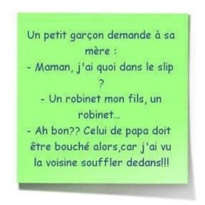 HUMOUR TEXTES IMAGES - Page 6