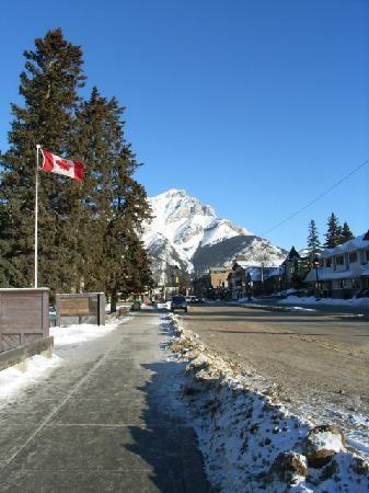 La montagne est belle page 2 forum for Distri center la montagne